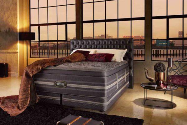 【ベッド徹底比較】主要マットレスメーカー9社・ショップ3社のおすすめポイント