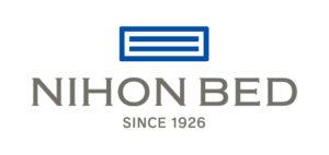 nihonbed_logo_new