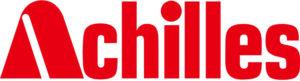 アキレス株式会社ロゴ