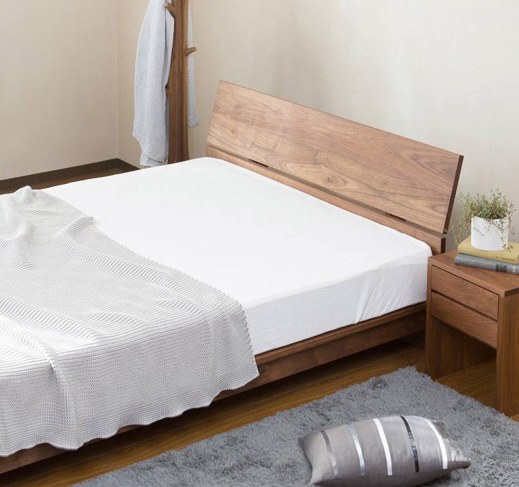ビーナスベッドのオリジナル日本製ベッド