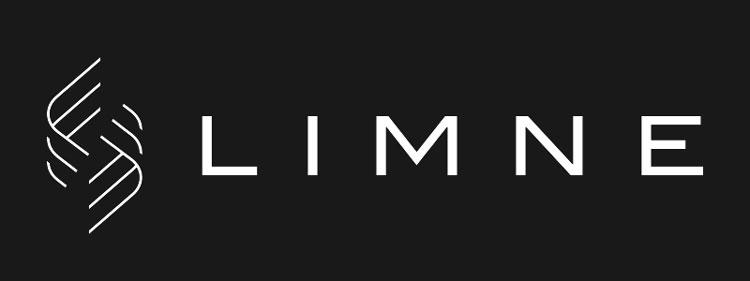 リムネ(ロゴ)